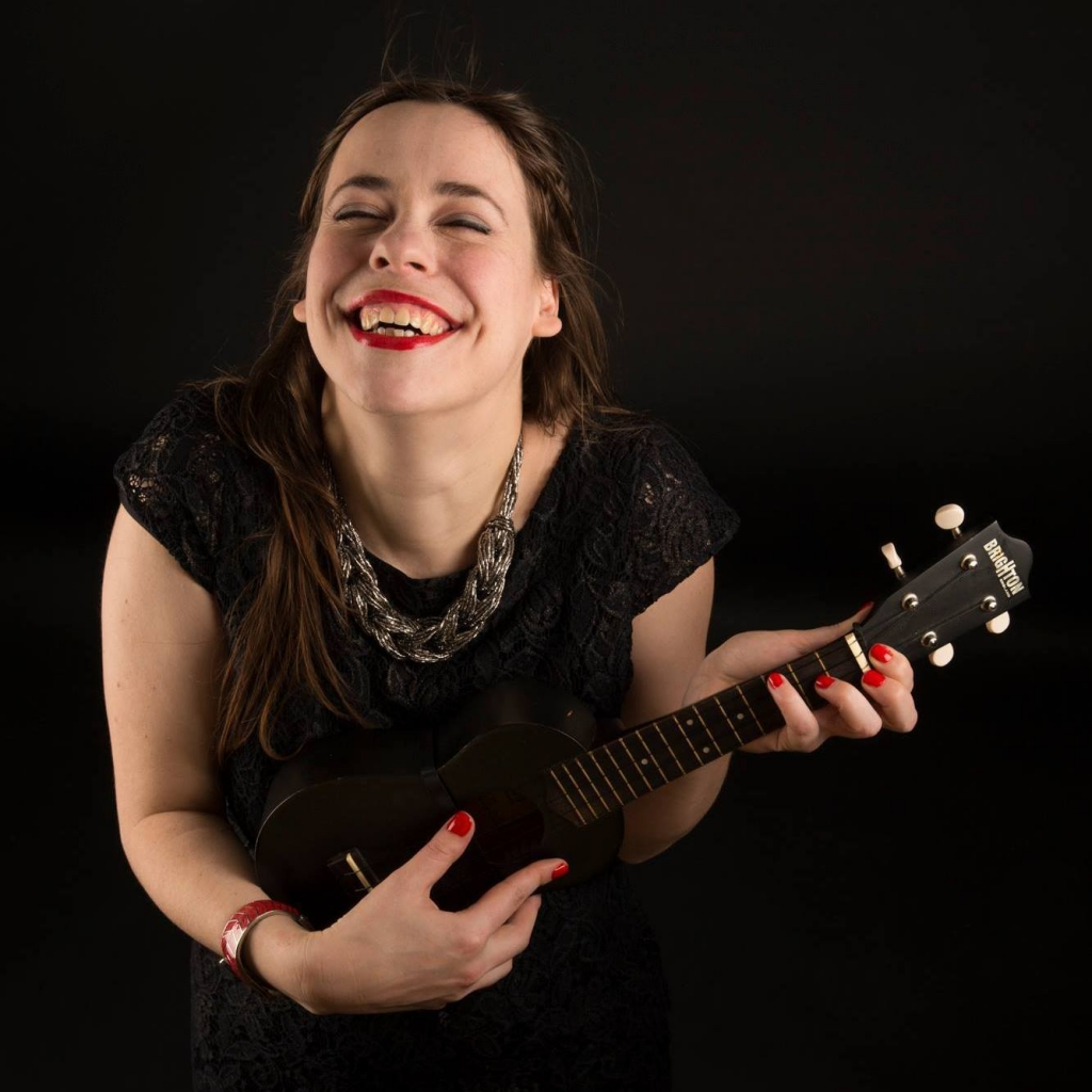 Elise Brinon